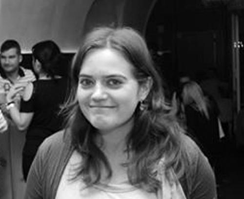 Cristina Pataca