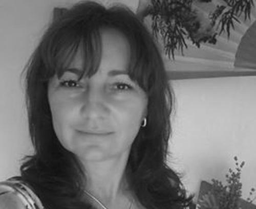 Nicoleta Avram