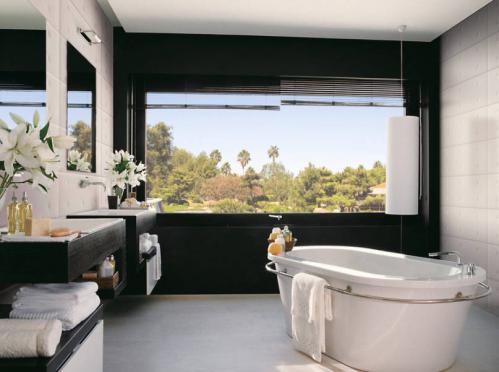 bathroom-view