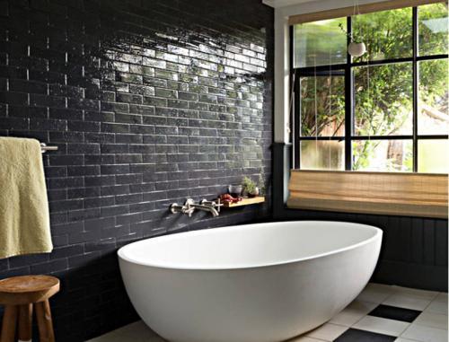 tile-bath