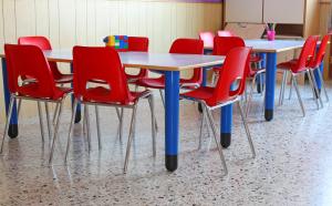 bigstock-Classroom-Of-A-Kindergarten-Wi-113985707
