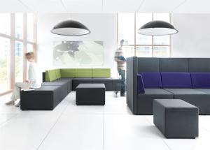 Lounge MDD 08