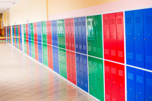 bigstock-Colorful-Metal-Lockers-120779393